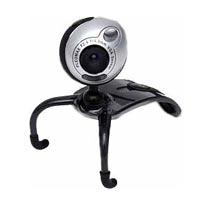 Веб камера A4 Tech pk-7ma