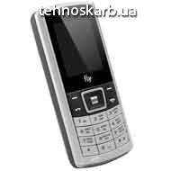 Мобильный телефон Samsung e900