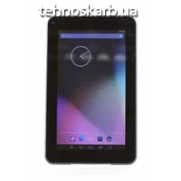 Планшет X-digital tab-702 8gb