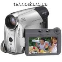 Видеокамера цифровая JVC gz-mg750beu