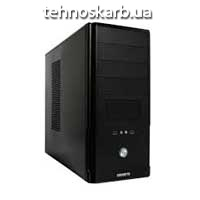Celeron G1620 2,7ghz /ram2048mb/ hdd500gb/ video 512mb/ dvdrw