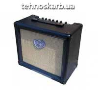 Комбик гитарный Soundking ak20ra