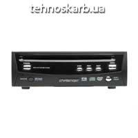 Автомагнитола DVD Challenger mvdvd 105