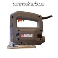 Лобзик електричний 400Вт Tip sts55-400