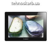 ideatab s6000 16gb 3g