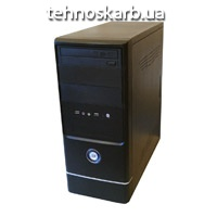 Athlon Ii X2 255 3,1ghz /ram4096mb/hdd500gb/video 1024mb/ dvd rw