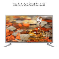 """Телевизор LCD 32"""" BRAVIS led-3219"""