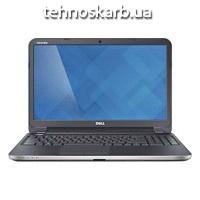 Dell core i5 3337u 1.8ghz /ram6144mb/ hdd500gb/ dvdrw