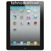 Планшет Apple iPad 4 WiFi 64 Gb 4G