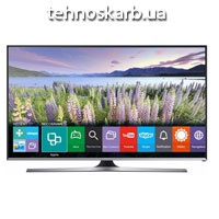 """Телевизор LCD 40"""" Samsung ue40j5500"""