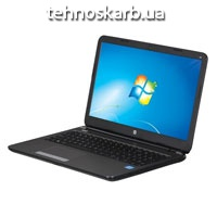 "Ноутбук экран 15,6"" HP core i3 2350m 2,3ghz /ram4096mb/ hdd320gb/ dvdrw"