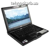"Ноутбук экран 15,4"" Acer core 2 duo t7500 2,20ghz/ ram2048mb/ hdd160gb/ dvdrw"