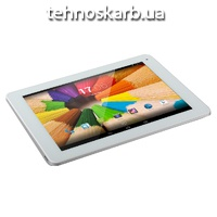 Планшет Iconbit nettab (nt-0902s) space quad rx 16gb