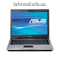 ASUS pentium dual core t2390 1,86ghz/ ram2048mb/ hdd160gb/ dvd rw