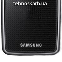 HDD-внешний Samsung 500gb usb2.0