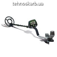 Teknetics eurotek 8