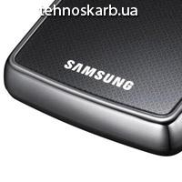 Samsung 500gb usb3.0