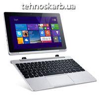 Планшет Acer aspire switch 10 sw5-012 32gb