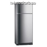 Холодильник AEG 70288dt