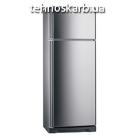 Холодильник Exquisit kgc260/70d