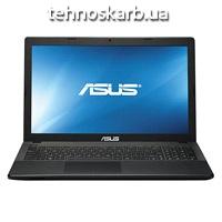 "Ноутбук экран 15,6"" ASUS pentium 2117u 1,8ghz/ ram4096mb/ hdd320gb/ dvd rw"