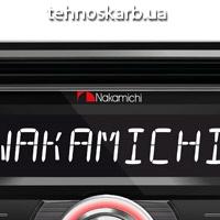 Nakamichi ������