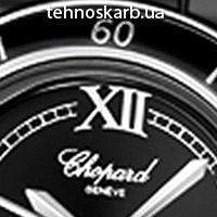 Часы *** chopard копия