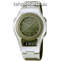 *** casio sheen shn-100