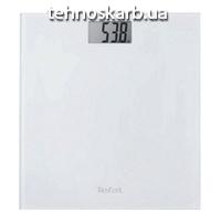 Электронные весы Tefal pp1000
