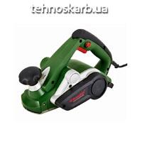 Hammer rnk900