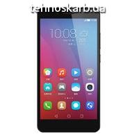 Huawei honor (kiw-ul00)