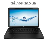 HP core i5 3230m 2.6ghz /ram6gb/ hdd750gb/video amd hd7650m/ dvdrw