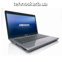 Medion core 2 duo t555 1,8ghz/ ram3072mb/ hdd320gb/ dvd rw
