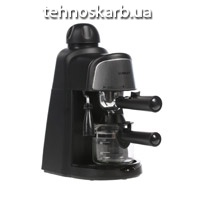 Кофеварка эспрессо Scarlett sc-037