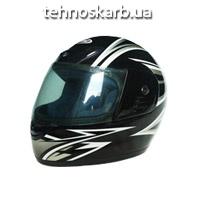 Streetfighter 3000