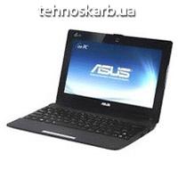 ASUS atom n455 1,66ghz/ ram2048mb/ hdd120gb/