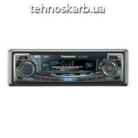 Panasonic cq-c5403w