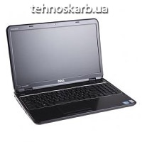 Dell core i3 2350m 2,3ghz/ ram4gb/ hdd320gb/ dvd rw