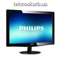 """Монитор  23""""  TFT-LCD Philips 236v3lab"""