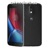 Мобильный телефон Motorola xt1642 moto g4 plus 2/16gb