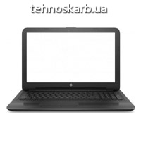 "Ноутбук экран 15,6"" HP core i3 5005u 2,0ghz/ ram 8gb/ hdd1000gb/video radeon r5 m430/"