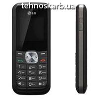Мобильный телефон LG gs101