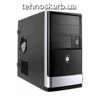 Системный блок Amd A4 4000 3,0ghz /ram4096mb/ hdd500gb/ video512mb/ dvdrw