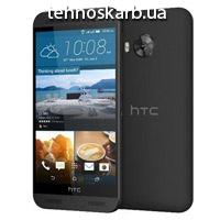 Мобильный телефон HTC one me dual sim