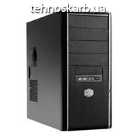 Amd A10 7700k 3,4ghz/ ram8192mb/ hdd1000gb/video 1024mb/dvdrw