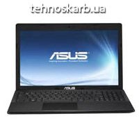 "Ноутбук экран 15,6"" ASUS celeron b830 1,8ghz/ ram2048mb/ hdd100gb/ dvd rw"