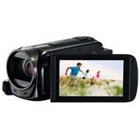 Видеокамера цифровая Canon legria hf r 506