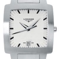 Часы LONGINES l3.626.4.72.6