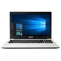 """Ноутбук экран 15,6"""" ASUS pentium n3700 1,6ghz/ ram4gb/ hdd128gb"""