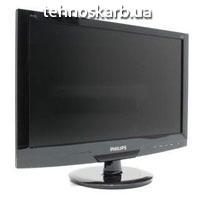 """Монитор  19""""  TFT-LCD Philips 196v3lsb"""